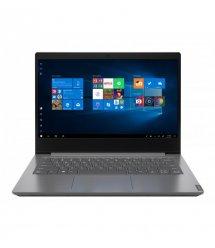 Ноутбук Lenovo V14 14FHD AG/Intel i5-1035G1/8/256F/int/W10P/Grey