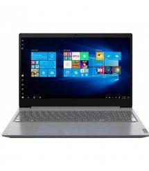 Ноутбук Lenovo V15 15.6FHD AG/AMD R3 3250U/8/256F/int/W10P/Grey