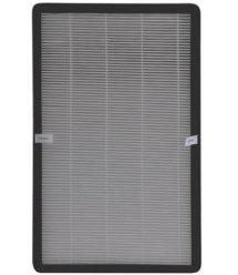Cooper&Hunter Фильтр для очистителя воздуха CH-P55W5I Tien-shan
