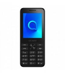 Мобильный телефон Alcatel 2003 Dual SIM Dark Gray