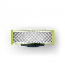 Philips Сменное лезвие OneBlade QP210/50