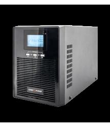 Источник бесперебойного питания Smart-UPS LogicPower-1000 PRO