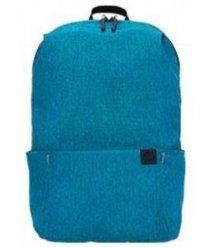 Рюкзак 2Е, StreetPack 20L, бирюзово-голубой