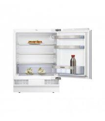 Холодильная камера встраиваемая Bosch KUR15ADF0 - 82см/141л/А++
