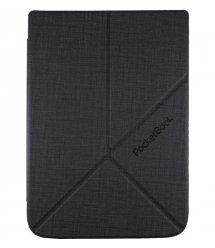 PocketBook Origami 740 Shell O series[dark grey]