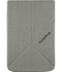 PocketBook Origami U6XX Shell O series[light grey]