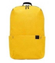 Рюкзак 2Е, StreetPack 20L, жёлтый