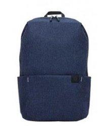 Рюкзак 2Е, StreetPack 20L, тёмно-синий
