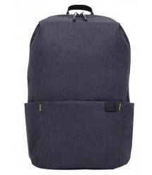 Рюкзак 2Е, StreetPack 20L, чёрный