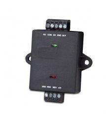 Контроллер-реле ZKTeco SRB