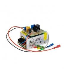 Блок бесперебойного питания Full Energy BGM-123Lite-ЗУ