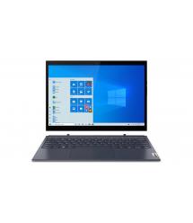 Lenovo Yoga Duet 7[82AS006YRA]