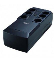 ИБП FSP NanoFit 800VA