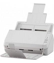 Документ-сканер A4 Fujitsu SP-1125N