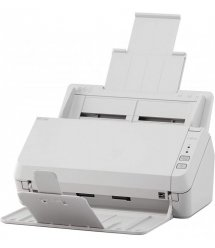 Документ-сканер A4 Fujitsu SP-1120N
