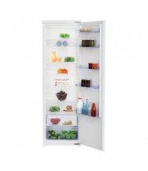 Холодильная камера встраиваемая Beko BSSA315K2S - Вх177*55 cм/статика/309 л /А+