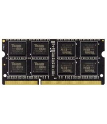 Team ELITE SO-DIMM DDR3[TED34G1600C11-S01]