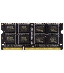 Team ELITE SO-DIMM DDR3[TED3L4G1600C11-S01]