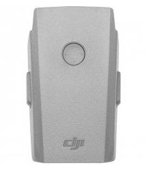 Аккумулятор для DJI Mavic Air 2