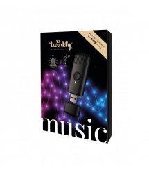Twinkly Music Dongle Twinkly Адаптер, USB, Gen II