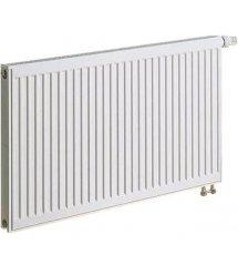 Радиатор стальной Kermi Profil-V FTV 11 500X600 мм, 551 Вт