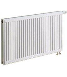 Радиатор стальной Kermi Profil-V FTV 11 500X500 мм, 459 Вт