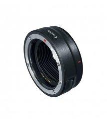 Адаптер Canon EF - EOS R