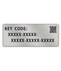 Программный ключ для активации Panasonic DMW-SFU2GU