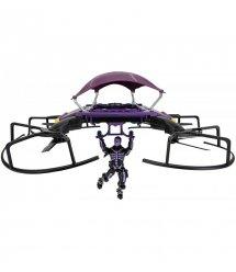 Квадрокоптер игровой Jazwares Fortnite Drone Cloudstrike Glider