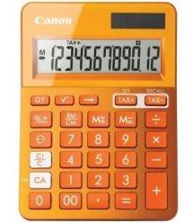Canon LS-123K[9490B004]