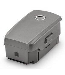 Аккумулятор DJI Mavic 2 Part2 Intelligent Flight Battery