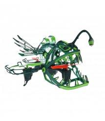 Игровой дрон Auldey Drone Force исследователь и защитник Angler Attack