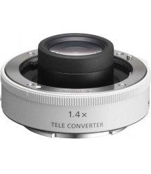 Телеконвертер Sony SEL 1.4x Alpha FE