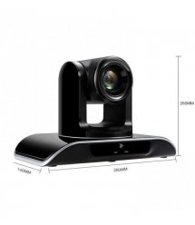 2E FHD видео конференц камера