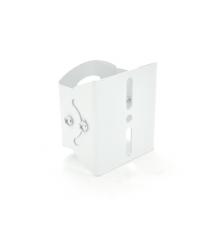 Кронштейн для камеры PiPo PP- Ellipse, белый, металл