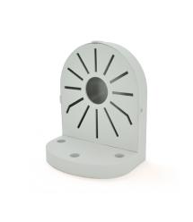 Кронштейн для камеры PiPo PP- 402BP, белый, пластик