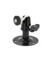 Кронштейн для камеры PiPo PP- 001, черный металл