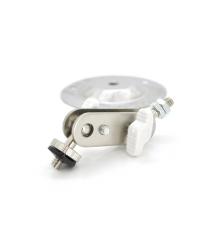 Кронштейн для камеры PiPo PP- 301, серый металл