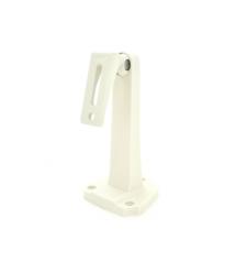 Кронштейн для камеры PiPo PP- 1310, белый пластик