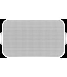 Динамики всепогодные Sonos Outdoor Speaker (Пара)