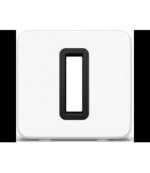 Сабвуфер Sonos Sub White