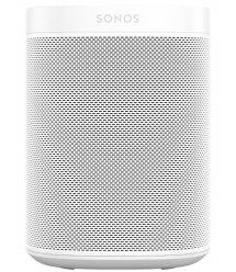 Акустическая система Sonos One White