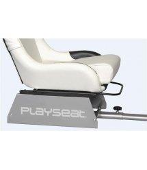 Салазки для кресла Playseat® Evolution