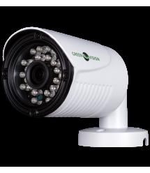Наружная AHD камера GreenVision GV-046-AHD-G-COS13-20 960P