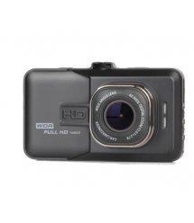 Автомобильный видеорегистратор DVR CSZ B03 - 626 1080p, Box