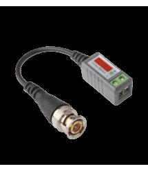 1-канальный пасcивный приемник/передатчик GV-01 5MP P-07 (блистер пара) (4202)