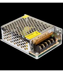 УЦ (3447) Импульсный блок питания GreenVision GV-SPS-C 12V3A-L (36W)