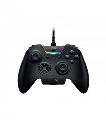Геймпад проводной Razer Wolverine Ultimate Xbox One Controller