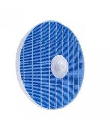 Фильтр Philips FY3435/30 NanoCloud для увлажнителей и очистителей воздуха