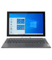 Планшет Lenovo IdeaPad Duet 3 10.3WUXGA Touch/Intel Pen N5030/8/128F/int/W10P/Grey